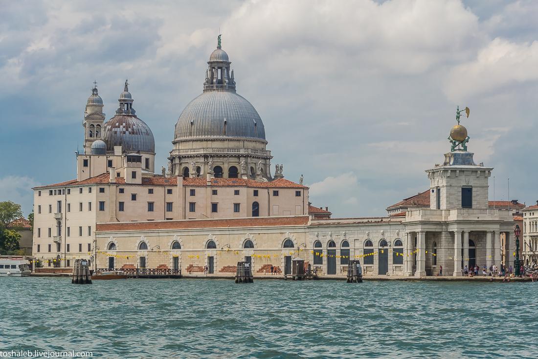 Венеция_1-35