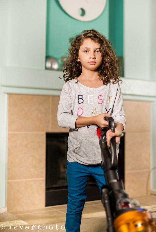 5 non-monetary chore rewards ideas in_the_know_mom #Frosty4Adoption