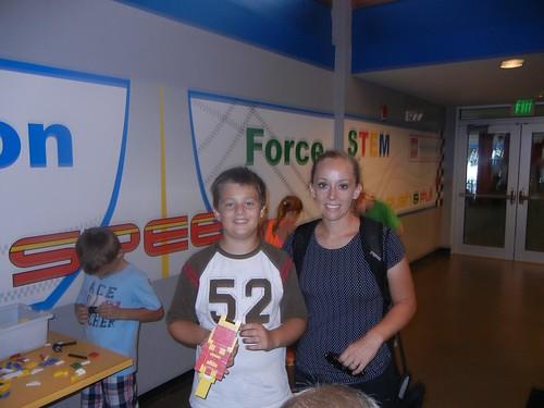 Sept 5 2014 Legoland Day 1 (53)
