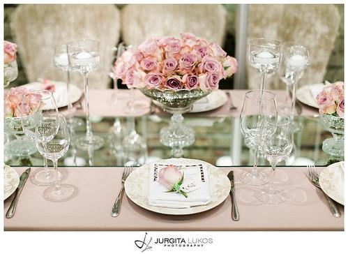 Vestuviu paroda Klaipeda 2014 - Jurgita Lukos Photography-023_FB