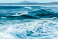 Waveforms II/2