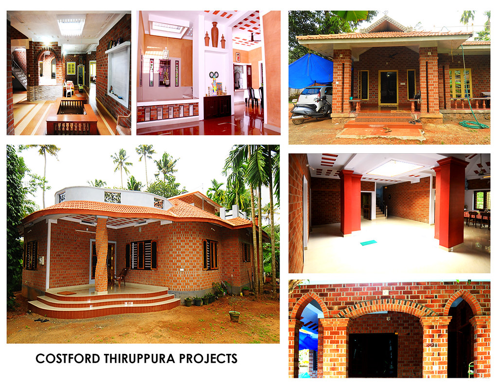 COSTFORD Residential Projects Costford Blogs Photos
