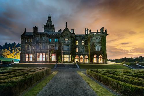 ireland sunset canon manor irlanda adare 1dx photojordi