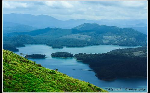 india tourism kerala mount thekkady calvary kumily ecotourism idukki kattappana calvarymount
