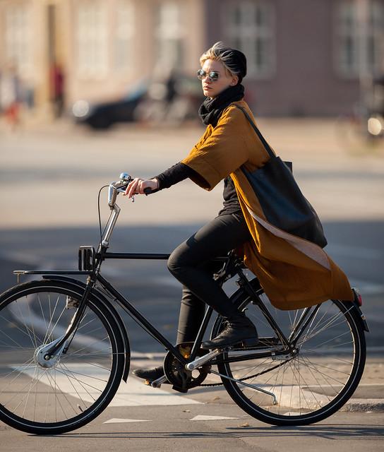 Copenhagen Bikehaven by Mellbin - Bike Cycle Bicycle - 2014 - 0430