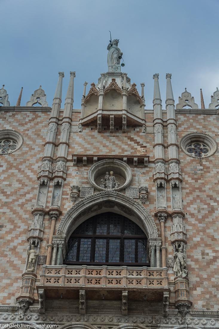 Венеция_2-24