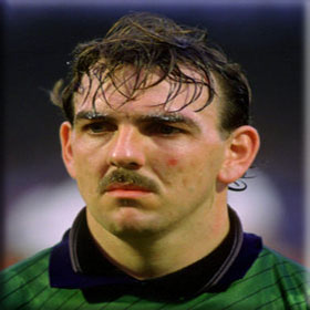Picture of Neville Southall
