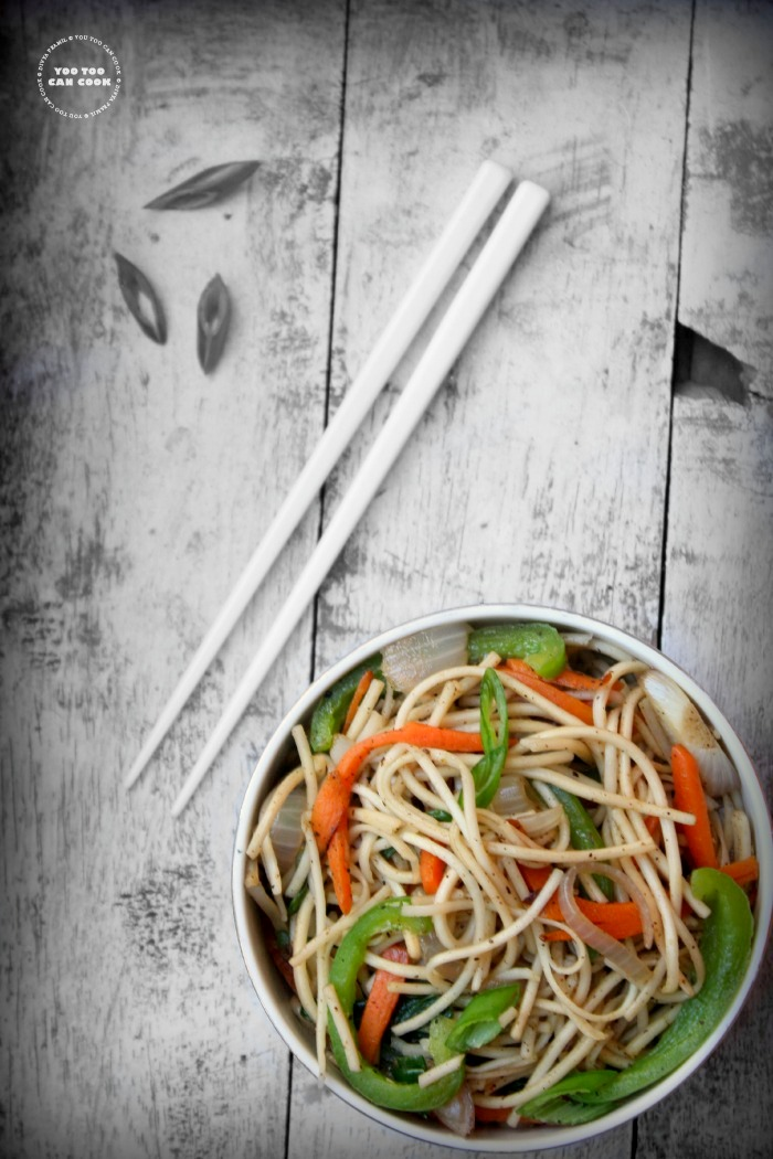 chinese noodles 046