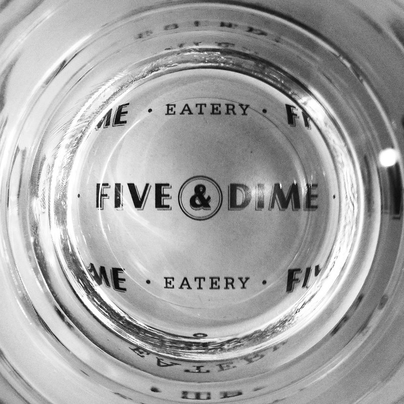 five and dime 3
