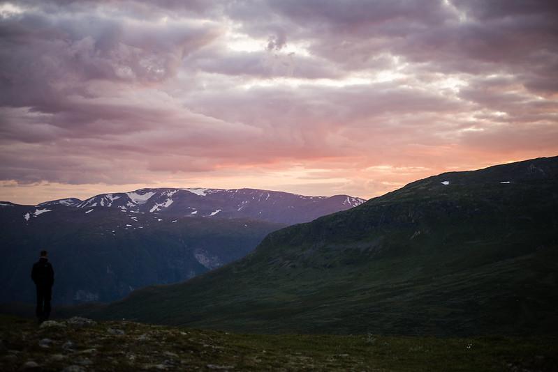 Norge roadtrip-260