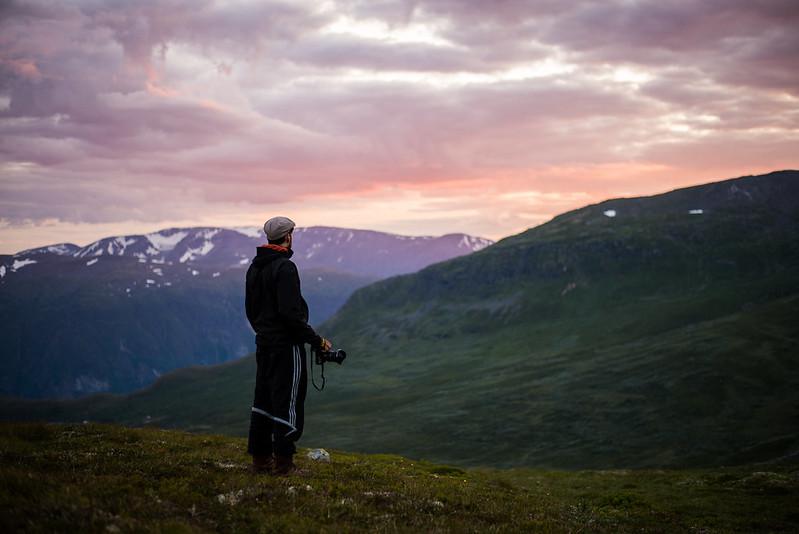 Norge roadtrip-261