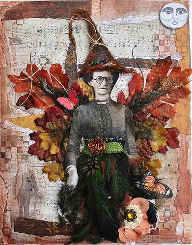 Agnes, Oct, ALLassiter