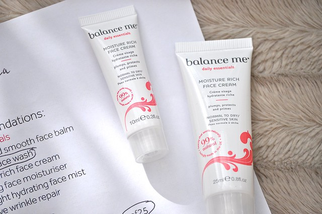 BalanceMeBeauty Bag 4