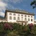 Villa Emden by ticinoinfoto