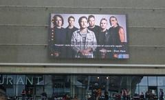 Pearl Jam Amsterdam-2