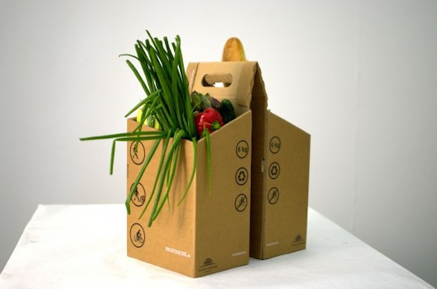 Cardboard-Bike-Carrier-5