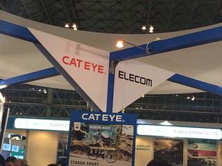 20141007_CEATEC_BT06