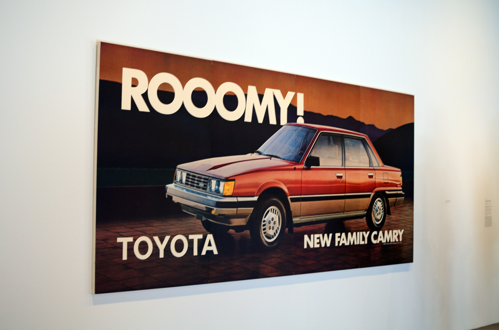 Jeff Koons: A Retrospective