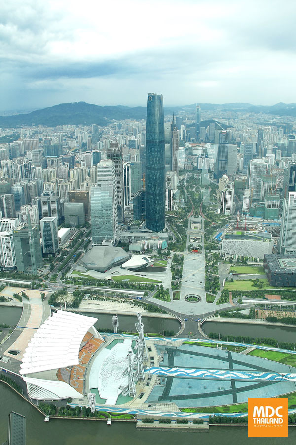 MDC-Canton-Tower-12