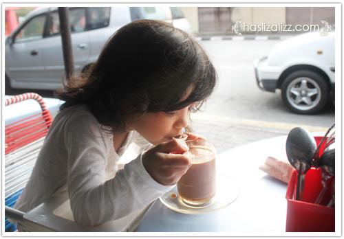 15330693658 4e2893dec7 o sarapan pagi di ipoh | Restoran Daud Mat Jasak