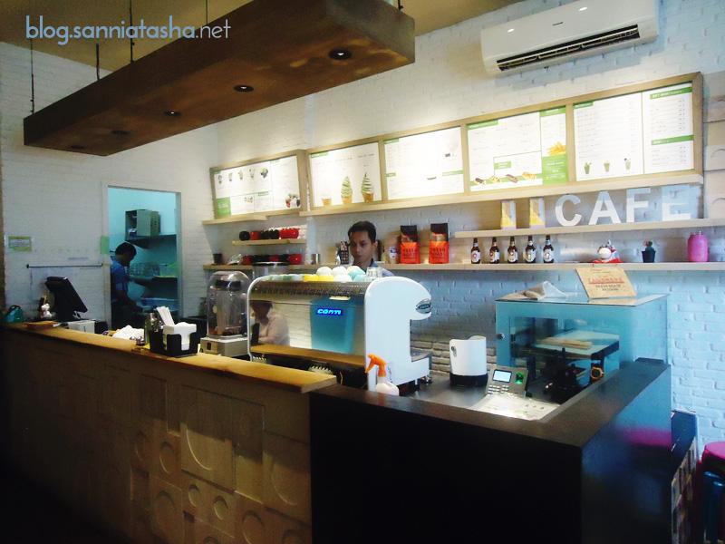 shirokuma-cafe_10