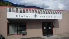 BeaconBrewing-015