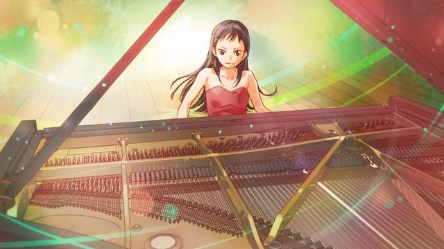 KimiUso OP - image 09