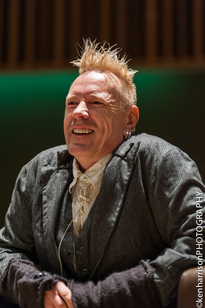 John Lydon_Audience-3