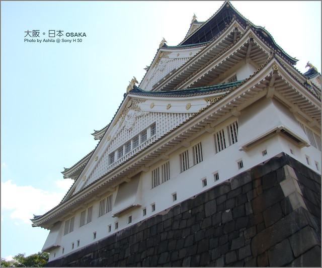 2014Kansai_358