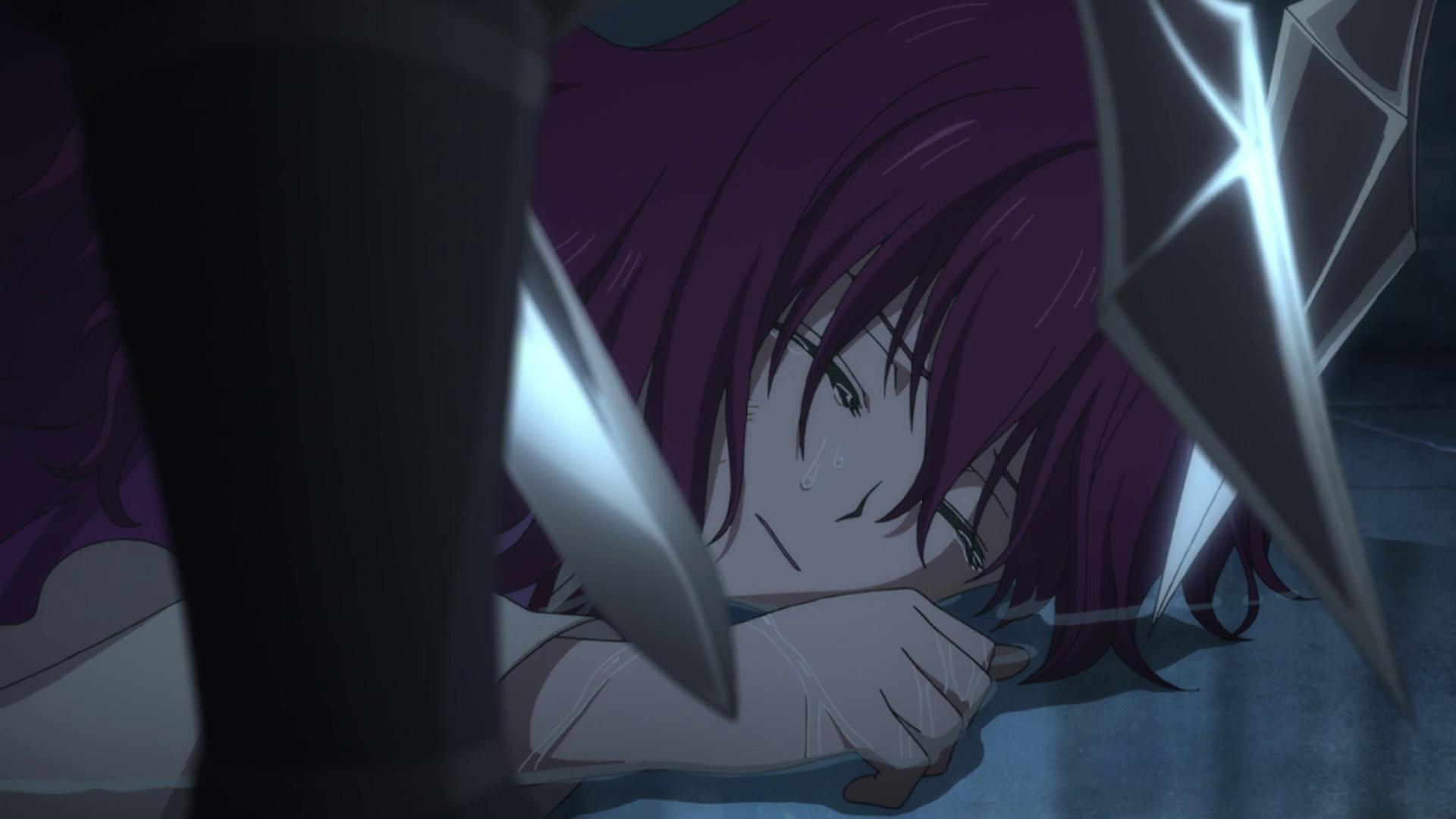 Akatsuki no Yona E02 (15)