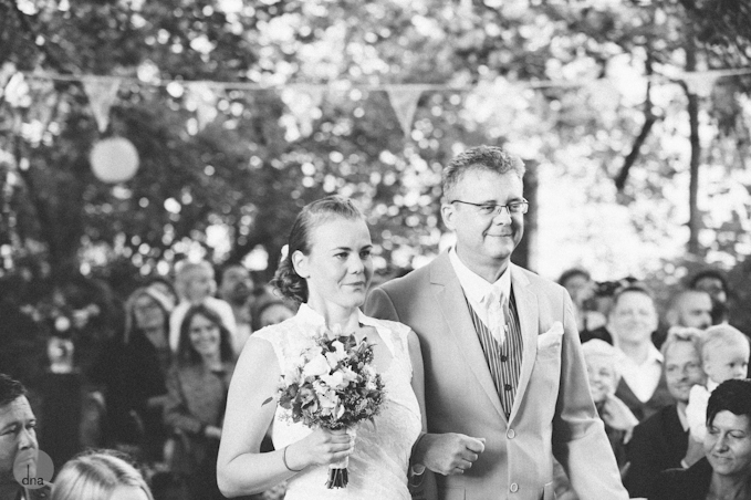 Nicole and Christian wedding Beesenstedt Germany shot by dna photographers 451