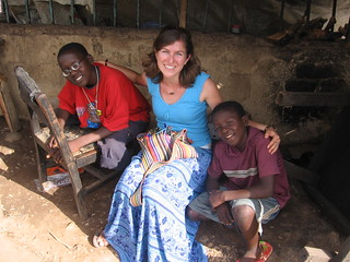 Nigeria_2007_Kristen-Craig