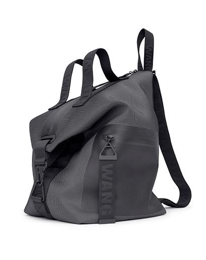 1413416190539_Alexander-Wang-for-H-M-Lookbook-Backpack