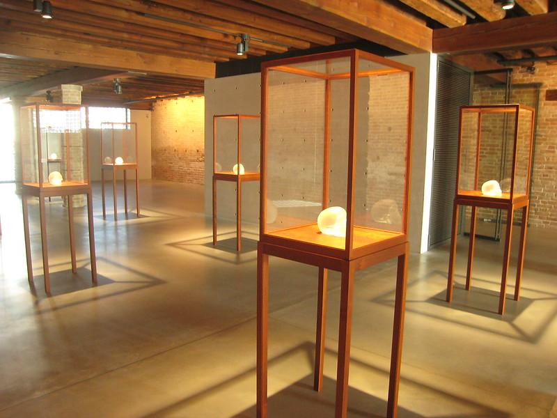 Venice-museum