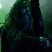 Rob Zombie_5361