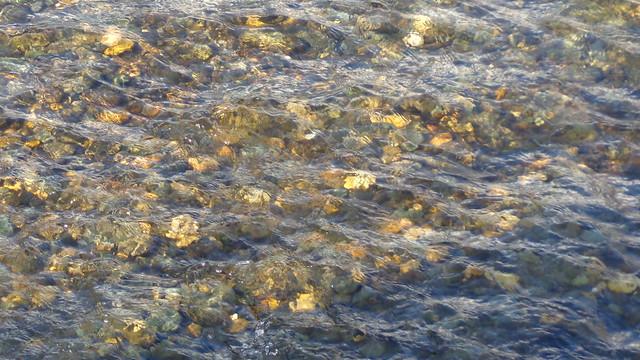 Lidder River - Betaab Valley