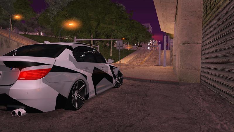 Car pictures 15378991817_6866149357_c