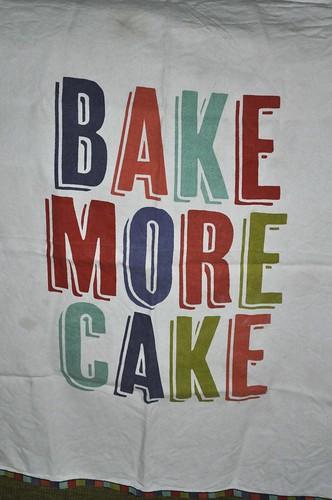 2014-10-18 Cake