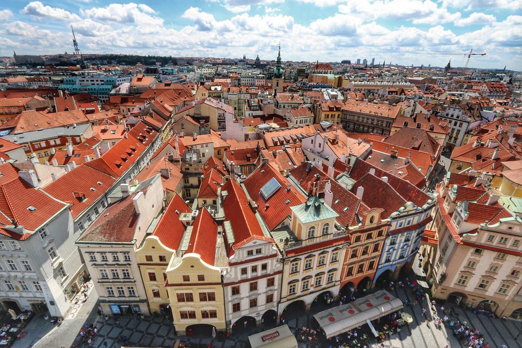 Prague-fairytale-11