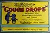 MacRobertson's - Cough Drops