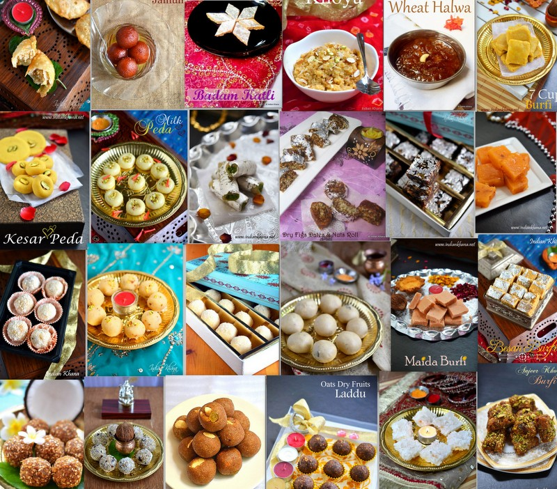 Diwali-Sweets-recipes