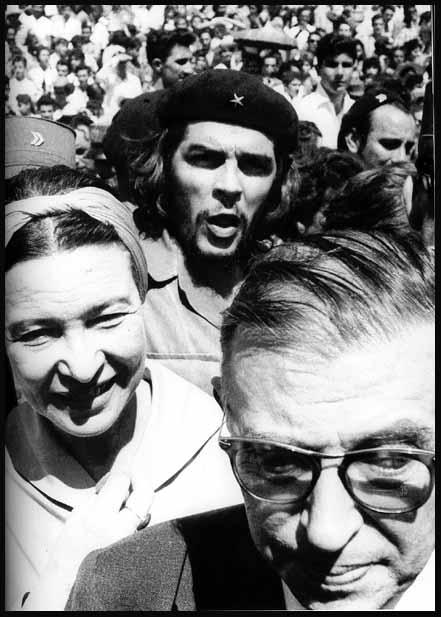 Sartre5