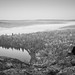 Lookout Over Whitefish Lake by KevinCollins00
