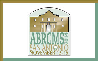 ABRCMS_Conference