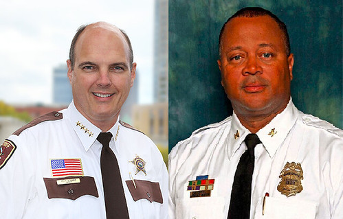 sheriffcandidates2