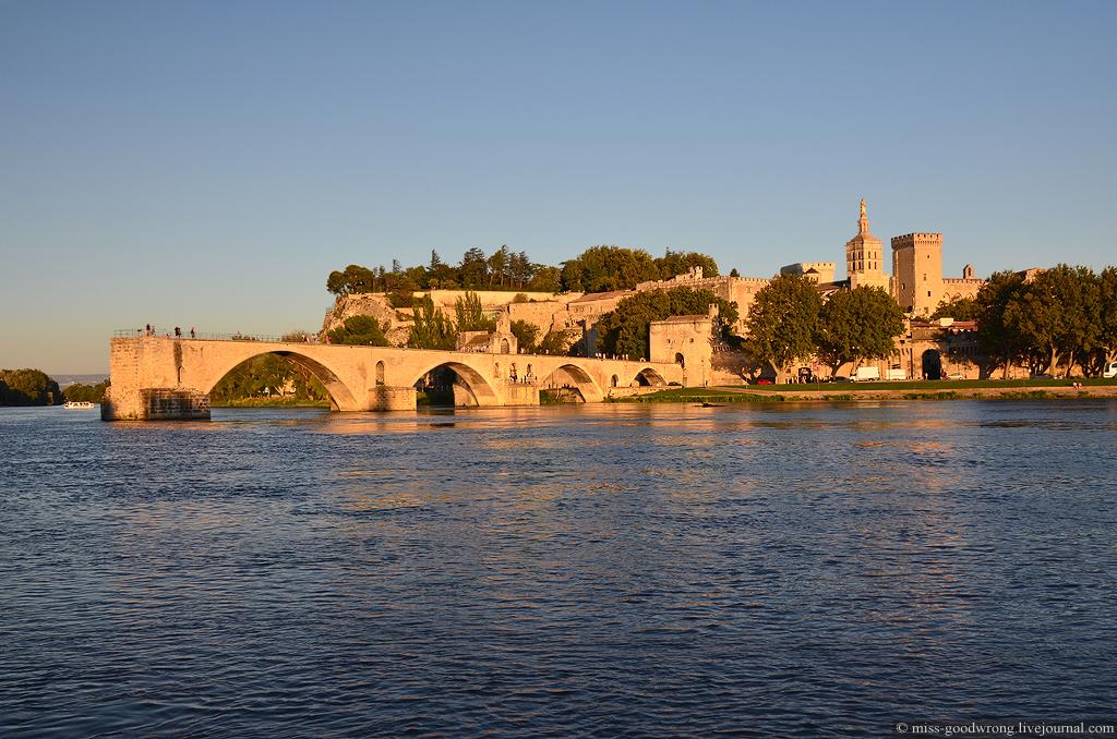 07 Avignon
