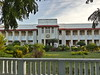 Urban Council Trincomalee