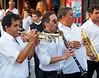 Macedonia, Sitaria village  pan-macedonian gathering musicians  #Μacedonia by gentle wolf