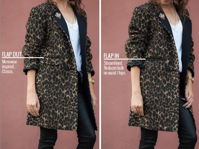 coat-pocket-flap-styling-1