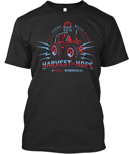 harvestshirt3